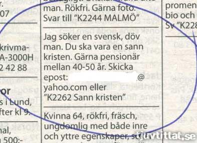 xxx porn tube svenska escorttjejer