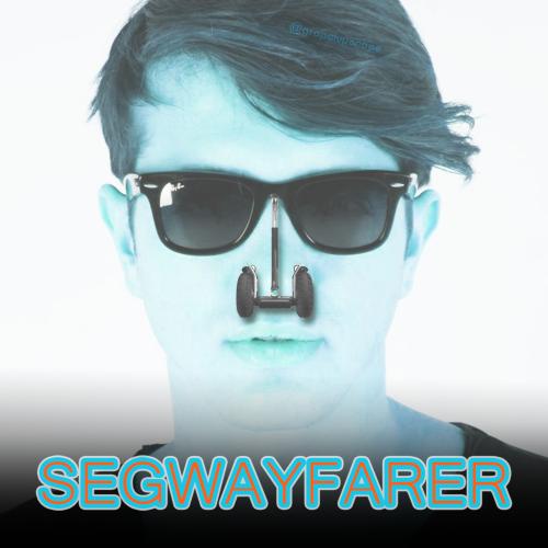 segwayfarer